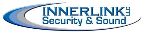 Innerlink Security & Sound LLC